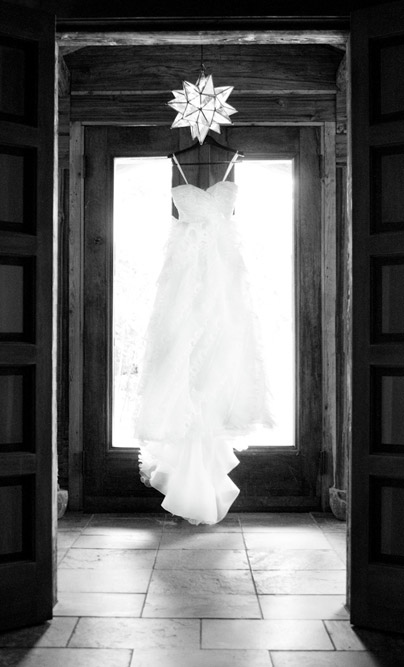 Loulie Walker Events: Belvedere Mansion, Rhinebeck, NY