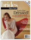 Brides - Let's Get Dressed